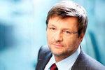 Krzysztof Krempeć