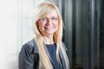 Ilona Weiss, prezes zarządu