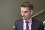André Gerstner, prezes zarządu Groclin Group