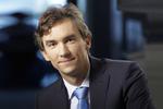 Marcin Juszczyk, członek zarządu Grupy Capital Park
