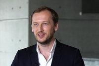Piotr Surmacki, prezes