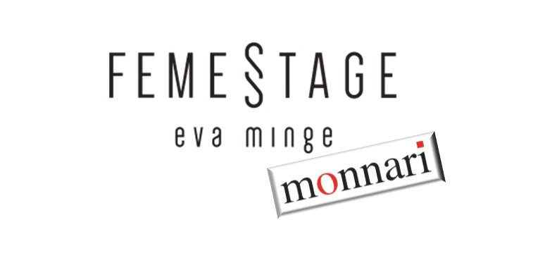 12627105cd Grupa Monnari Trade przejmuje 75% udziałów właściciela marki Femestage Eva  Minge