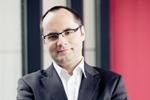 Jakub Baran, prezes PBKM
