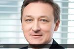 Konrad Palka – Prezes Zarządu Pharmena SA