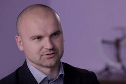 Rafał Brzoska