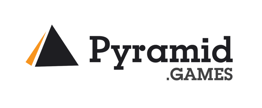 Pyramid Games szykuje się do debiutu na NewConnect - BiznesRadar.pl