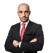 Dominik Gaworecki, zarządzający Excalibur FIZ